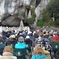 Tutto pronto per il pellegrinaggio a Lourdes con l'U.N.I.T.A.L.S.I. di Andria
