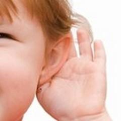 Professioni sanitarie: Tecniche Audioprotesiche