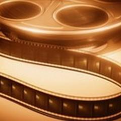 Universitari... al Cinema!