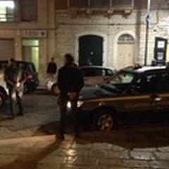 "Sicurezza urbana, Troia:  ""Una vera emergenza """