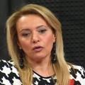 Il Comune di Andria nomina il Prof. dott. Andrea Ziruolo per redigere il piano di rientro