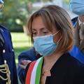 Atto intimidatorio al sindaco di Trani, il messaggio di Bruno e di Andria
