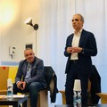 Lavori ad abitazioni edilizia popolare per 5 mln di euro a San Valentino