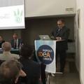 """Sicurezza nelle campagne, Losito (IDeA):  """"Nuove risorse ad hoc e coordinamento dei Consorzi di vigilanza campestre """""""