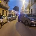 Due incidenti stradali nel centro cittadino: uno con ferito su viale Trentino e l'altro su Don Lotti