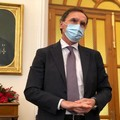 """Il Ministro Boccia:  """"La crisi non deve incidere, priorità ai ristori """""""