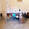 """Post voto, centrodestra:  """"Scusa agli andriesi se dovranno scegliere tra restaurazione e populisti """""""