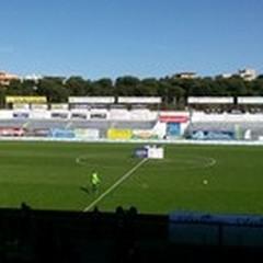 Fidelis Andria - Catanzaro: un altro 0-0 che regala la salvezza agli azzurri