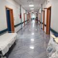 """Piano di riordino rete ospedaliera, M5S:  """"Ancora una volta il libro delle buone intenzioni """""""