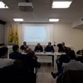 Consorzi bonifica: Coldiretti Puglia, no a caos pilotato