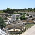 """Convegno su """"L'utilizzo della risorsa idrica e dei reflui"""" presso il chiostro di San Francesco"""