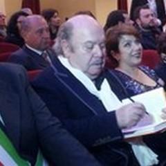 Cinema, una rassegna dedicata a Lino Banfi