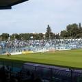 Fidelis sconfitta 1-0 a Monopoli, addio qualificazione