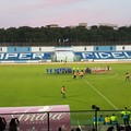 Fidelis, gioia in casa nove mesi dopo: Rende battuto 3-1