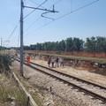 Disastro ferroviario Andria-Corato, presentata un'interrogazione parlamentare al Ministro dei Trasporti