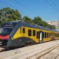Regione, l'ass. Giannini replica a Di Bari (M5S) su questione tagli al fondo trasporti