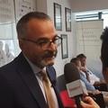 """E' scontro sul regolamento dehors, ass. Matera contro M5S:  """"Utile ogni pretesto per non votare """""""