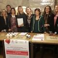 """""""Marcia in Rosa """": una camminata di solidarietà per sensibilizzare alla lotta contro la violenza di genere"""