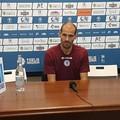 """La Fidelis riceve il Francavilla: caccia ai tre punti per tornare al successo al  """"Degli Ulivi """""""