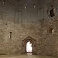 Festa dei musei, due giorni a Castel del Monte