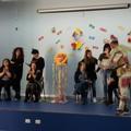 """Festa di Carnevale alla scuola dell'infanzia  """"G. Mansi """""""