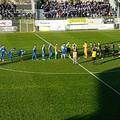 Fidelis sconfitta nel derby play-off: il Bitonto si impone 1-0