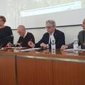 """Parco Nazionale dell'Alta Murgia: all'ITIS di Andria un convegno sui  """"gioielli """" del territorio"""