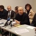 La verità di Forza Italia e Andria Nuova sulla situazione politica cittadina