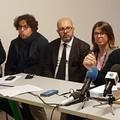 Forza Italia verso la fase congressuale in vista delle elezioni amministrative del 2020