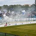 Serie D, partenza sprint per la Fidelis Andria: Bitonto battuto 0-1