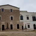 Masseria San Vittore, strade ancora dissestate: l'appello di don Riccardo Agresti e don Vincenzo Giannelli