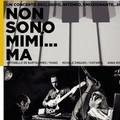 """""""Non sono Mimì...ma """" porta ad Andria uno speciale live musicale dedicato a Mia Martini"""