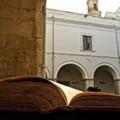 Alla Biblioteca diocesana assegnato un mln di euro grazie all'avviso della Regione sui Beni Ecclesiastici