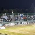 La Fidelis agguanta nel finale il primo successo: Casarano battuto 1-0