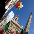 Fratelli d'Italia a sostegno delle libere professioni