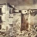 Fondazione Jannuzzi: una mostra fotografica sul rione Grotte di Sant'Andrea