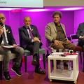 Cancro al seno, prevenzione e diagnosi precoce: ad Andria incontro con il prof. Schittulli