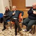 """Una rete civica di gruppi e associazioni: Andria Bene Comune presenta il progetto  """"Futura """""""