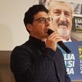 """Vurchio (Pd): «Ruolo di segretario politico incompatibile con la carica di  """"candidato sindaco """"»"""
