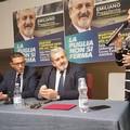 """Il Pd cittadino rompe gli indugi:  """"Giovanna Bruno la scelta migliore """""""
