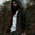 """L'artista andriese Dorian Nox lancia il suo nuovo album """"Freddo"""""""