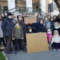 Inquinamento ad Andria, il Forum Ambiente Salute protesta contro il silenzio delle istituzioni