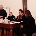 """L'associazione  """"Lumen Fidei """" organizza una visita al Museo Diocesano di Andria"""