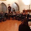 Lumen Fidei: eletto il Consiglio direttivo dell'associazione religiosa e culturale