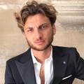 """Al via il nuovo format """"Reality Travellers"""": tra i protagonisti il modello andriese Armando Conte"""