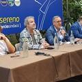 Il centro destra cittadino invita il Sindaco Bruno a nominare la giunta comunale
