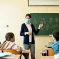 A scuola arriva il referente Covid: ecco chi è e di che cosa si occuperà
