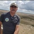 """Lettera aperta del Presidente dell'Ass. """"Passeggiata nel parco nazionale dell'alta Murgia"""" ai candidati sindaco"""