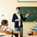"""Covid, mamme lanciano appello: """"Servono più controlli per la riapertura delle scuole"""""""