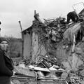 La testimonianza di una cittadina andriese sopravvissuta al terremoto di Irpinia